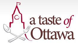 [a Taste of Ottawa]