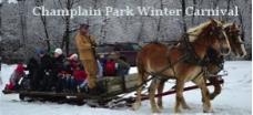 wintercarnival2014