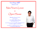 Yasir Naqvi New Year's Levee and Open House 2013.png