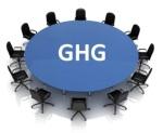 GHG-RoundTable