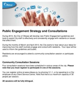 Public Engagement - Consultation Information.pdf
