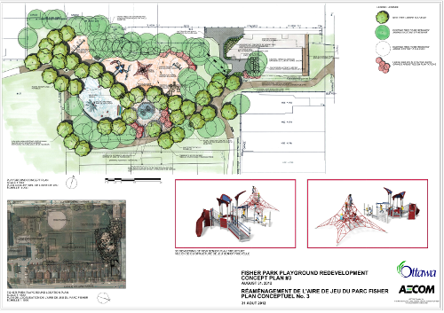 Fisher-Park-Final-Concept1.pdf Thumbnail