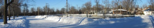20130206_155135_as_2109-champlain-park-hockey-rink-panorama.jpg