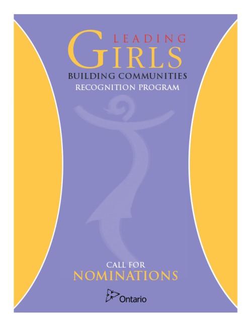 LeadingGirlsNominationForm-EN.jpeg