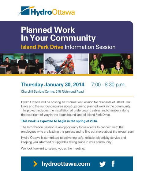 Hydro_Ottawa_Information_Ad_20140116.jpeg