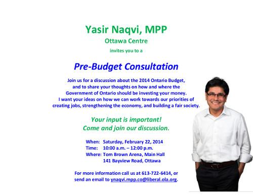 Pre-BudgetConsultation2014Invitation.jpeg