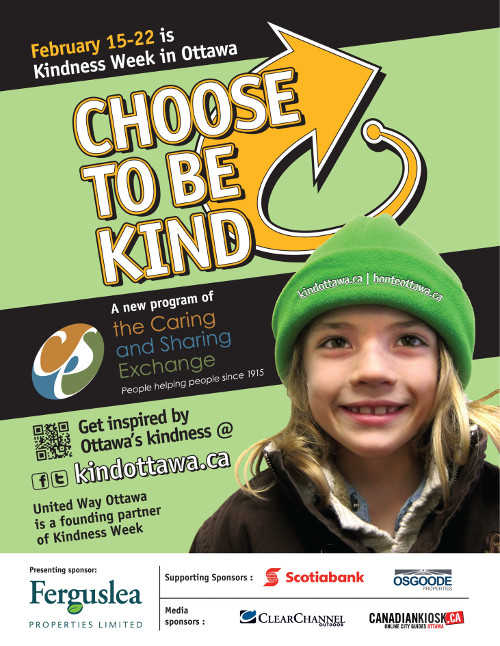 KindnessOttawa_poster_toque_eng_8-5x11.jpeg