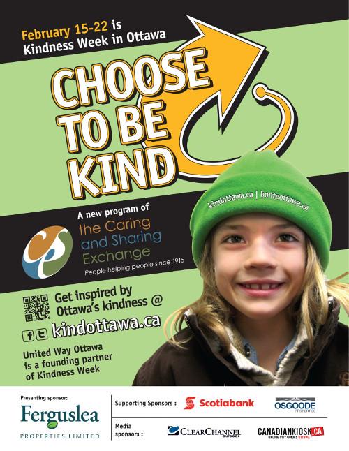KindnessOttawa_poster_toque_eng_8-5x11.jpeg