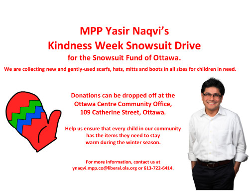 KindnessWeekSnowsuitDrive.jpeg
