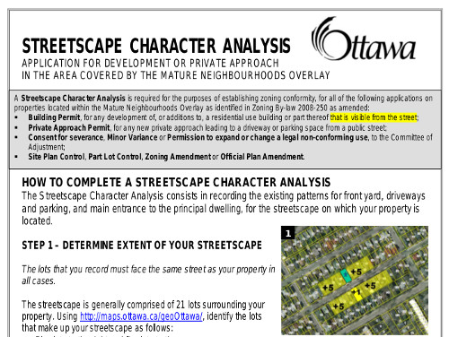 STREETSCAPE CHARACTER ANALYSIS form v.03.jpeg