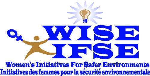 WISEIFSE2014Logo.jpeg