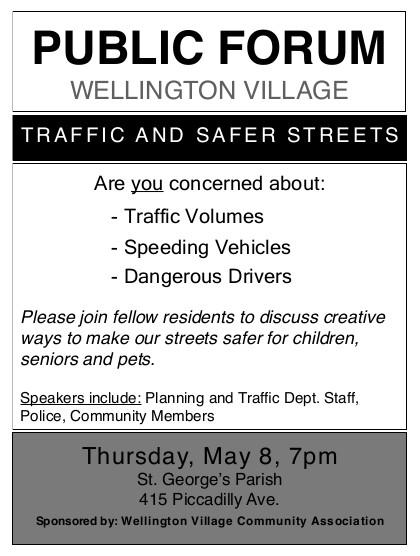 Wellington Village Safer Streets Poster.jpeg