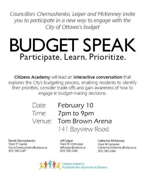 BudgetSpeak2015