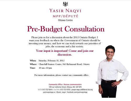 NaqviPBCInvite2015