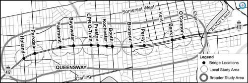Description: Study Area Map report - English 10-21-2013