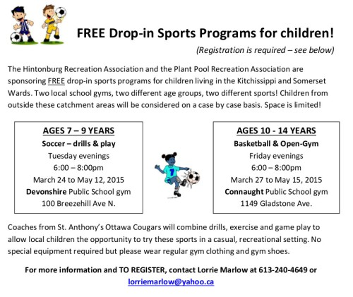 Drop-inSoccerProgram_Conn-Devon_bi-flyer-March2015rev2.jpeg
