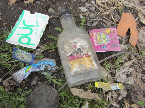 20150425_104145_AS_3011 More brandy and candy wrappers