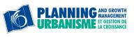 PlanningAndGrowthManagementCityLogo