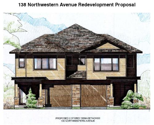 NWT138 Meeting Notice 138 Northwestern.jpeg