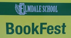 [Bookfest logo]