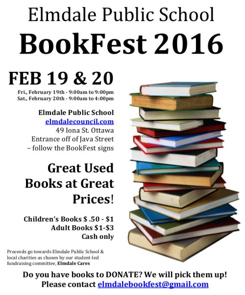 Elmdale-Public-School-Bookfest-Poster-Final-2016.jpeg