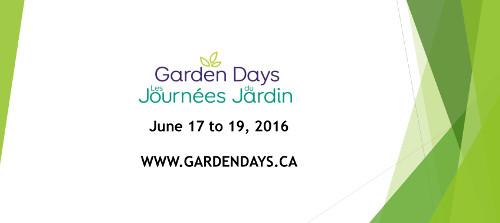 GardenDays2016.jpeg