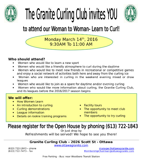 Granite Curling Club Open House Poster.jpeg
