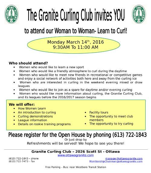 Granite Curling Club Open House Poster.jpeg