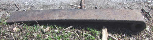 20160423_112448_AS_6603 Car Leaf Spring