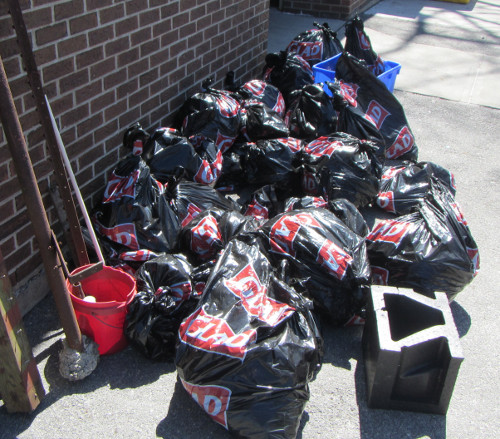 20160423_120457_AS_6610 Our Garbage Pile