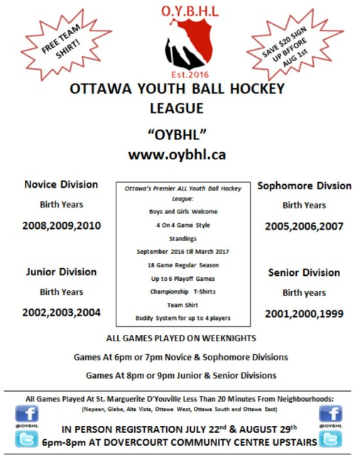 OYBHL poster.jpeg