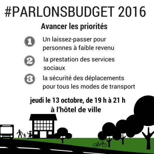 budgetspeak_thumbnail_fr_oct-13.png
