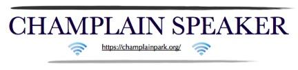champlain-speaker-2016-logo