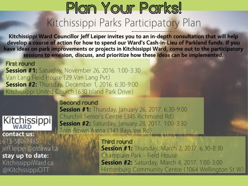 Plan Your Parks Poster.jpeg