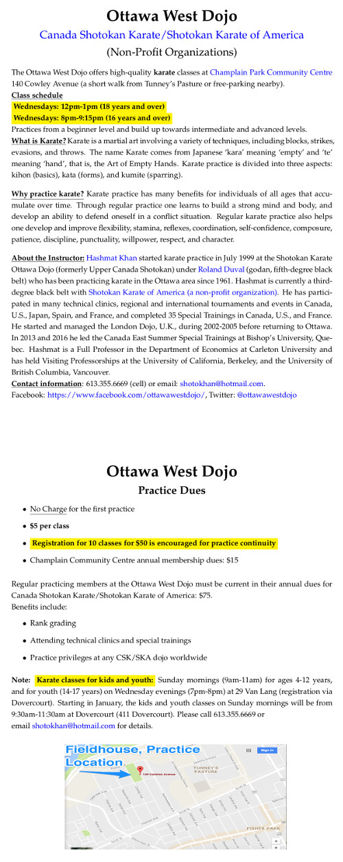 ottawa_west_dojo_cpark_information.jpeg