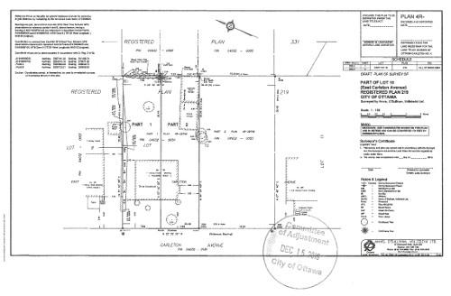 Carleton 137 Plan Thumbnail.jpeg