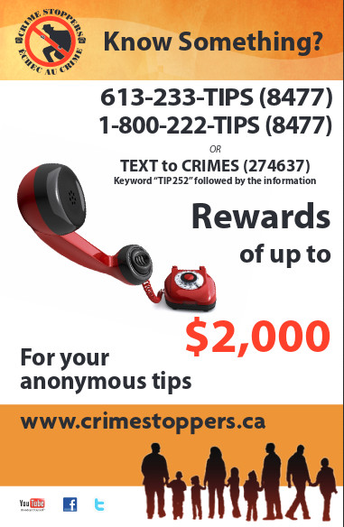 Crime Stoppers Poster.jpeg