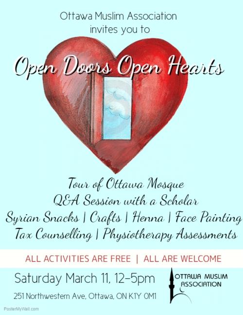 [open-doors-open-hearts.jpg]