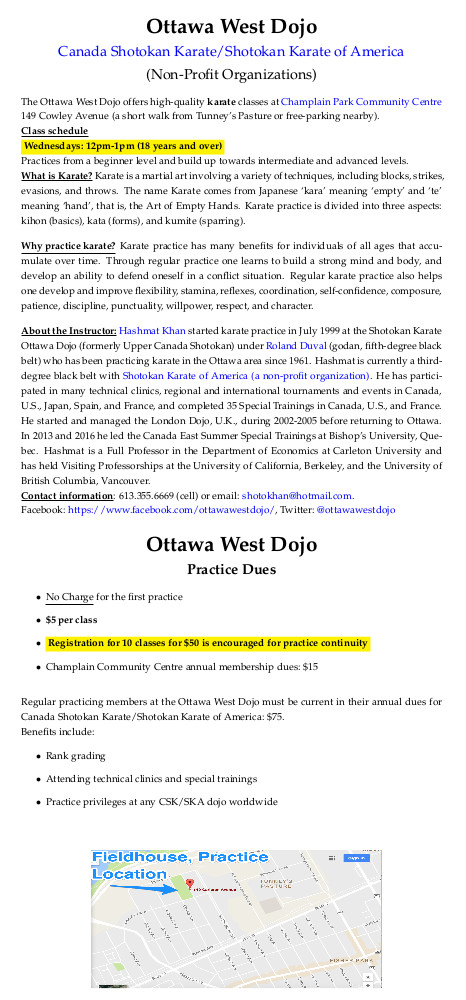 ottawa_west_dojo_cpark_information_20170221.jpeg