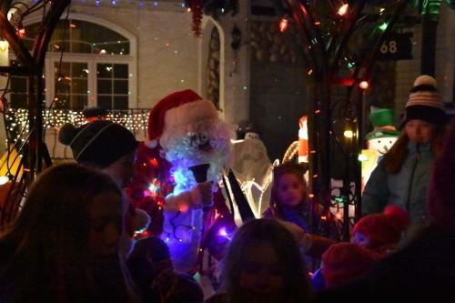 [20171221 Santa talks with the Children.jpeg]