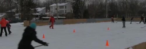 [2016 Winter Carnival Hockey]
